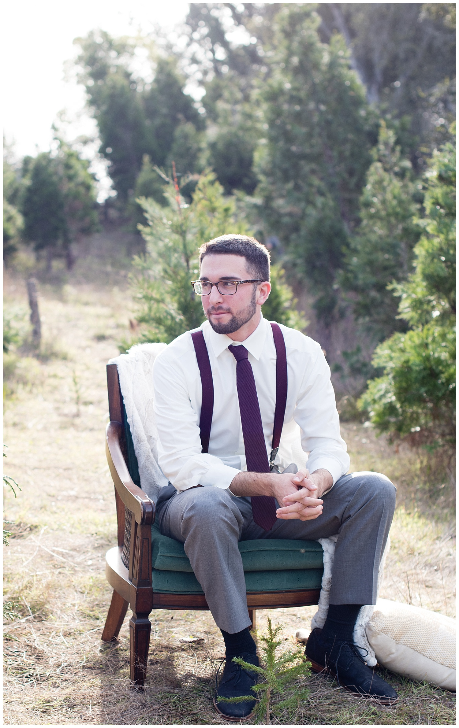 christmas-tree-farm-wedding-groom-suit.jpg