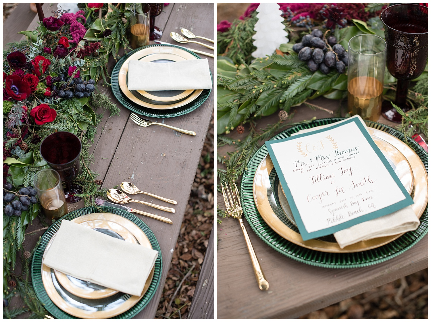 holiday-table-setting-gold-and-green.jpg