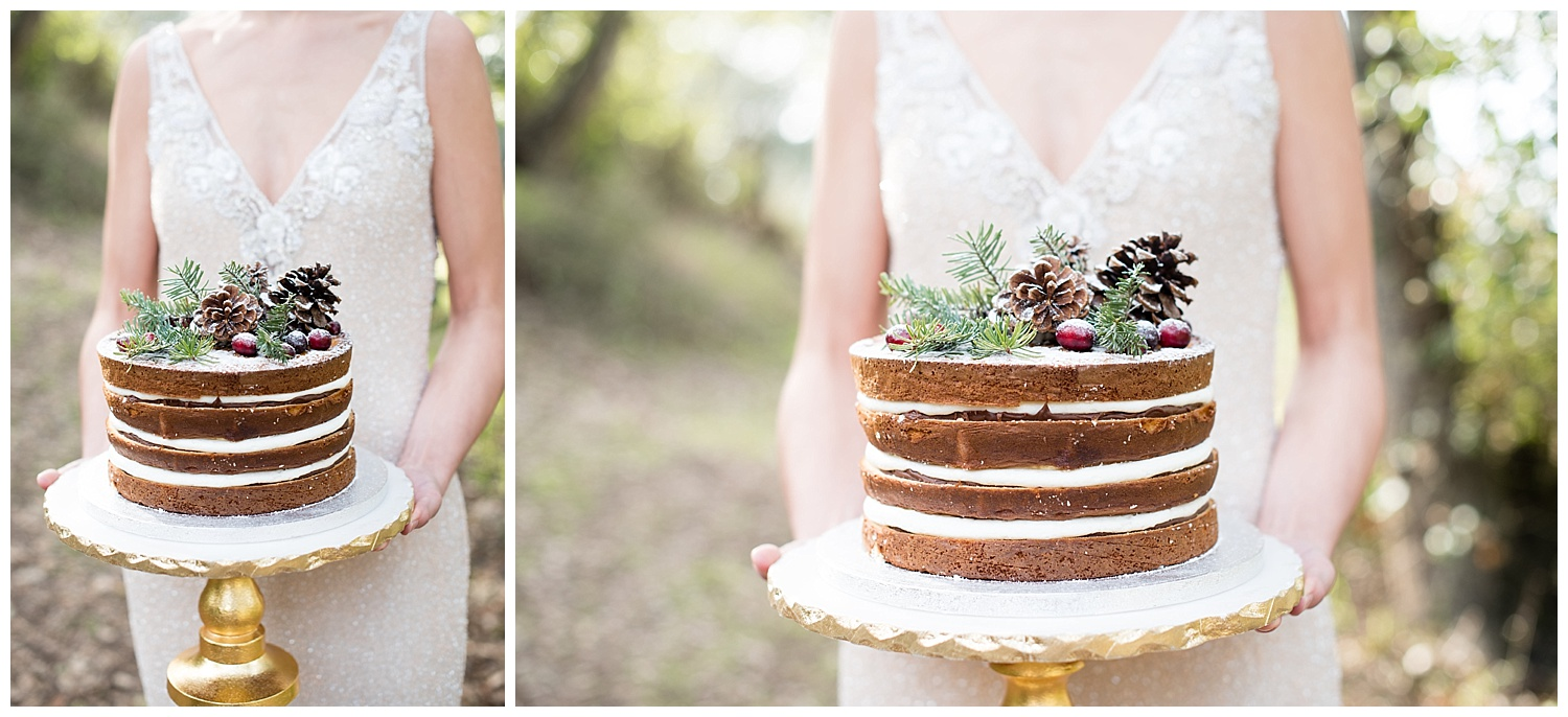 holiday-wedding-cake-with-bride.jpg
