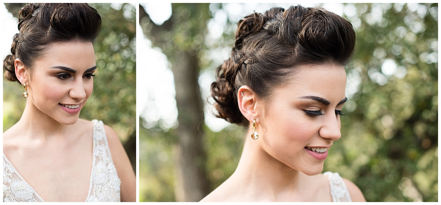 wedding-hair-winter-bride.jpg