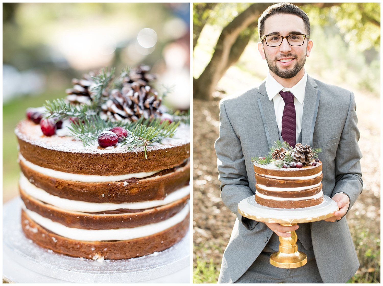 winter-christmas-wedding-cake-with-groom.jpg