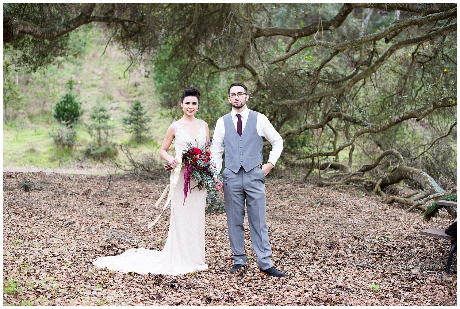 winter-forest-wedding-couple-beaded-gown.jpg