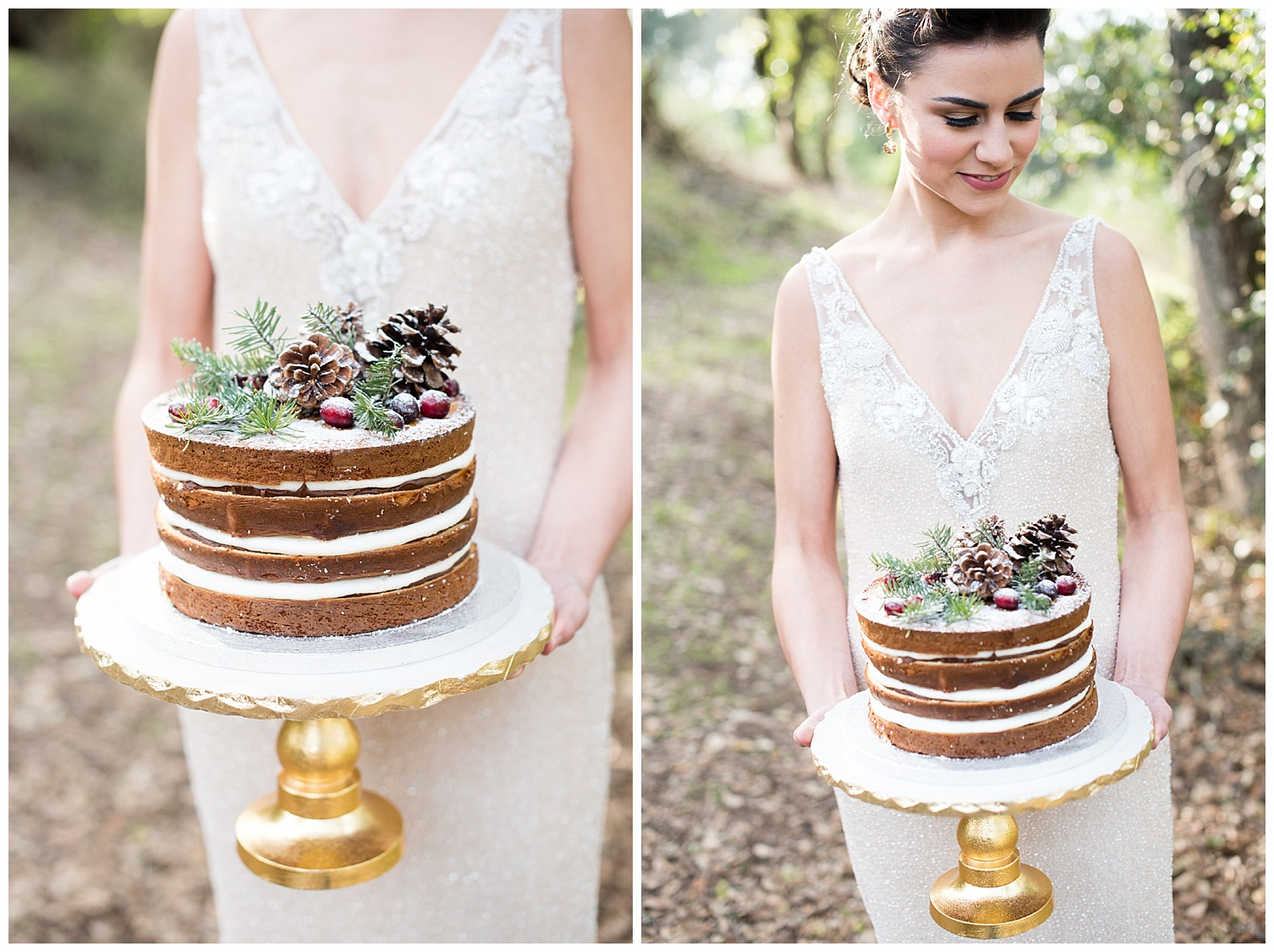 winter-wedding-cake-forest-bride.jpg
