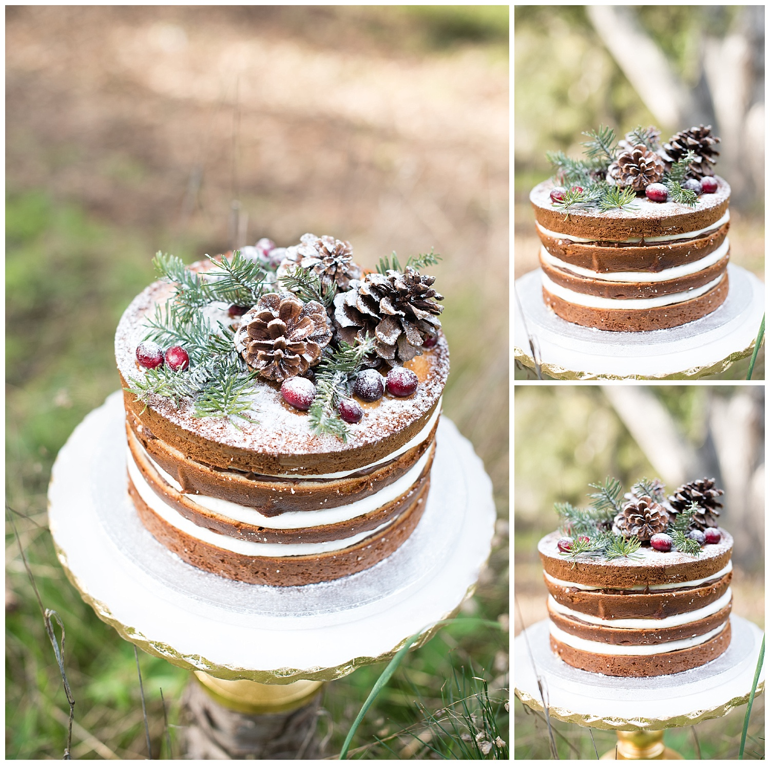 winter-wedding-cake-forest-decorations.jpg