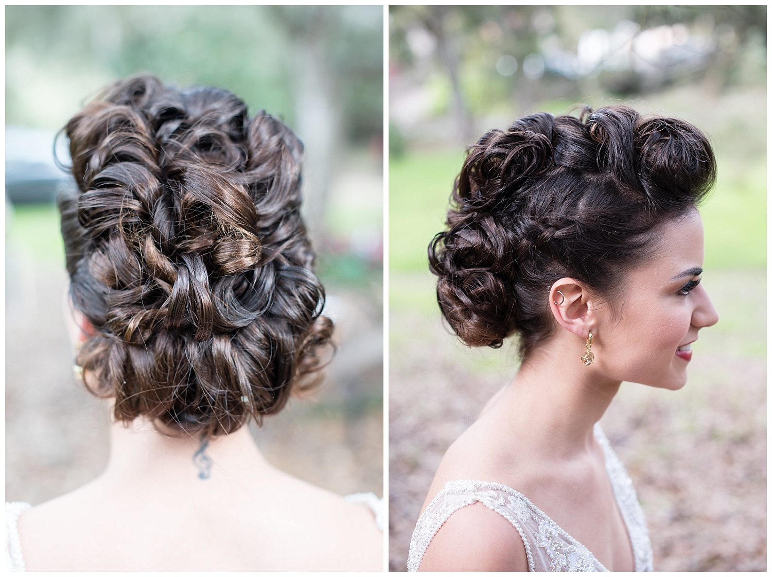 winter-wedding-hair-styles-formal-dress.jpg