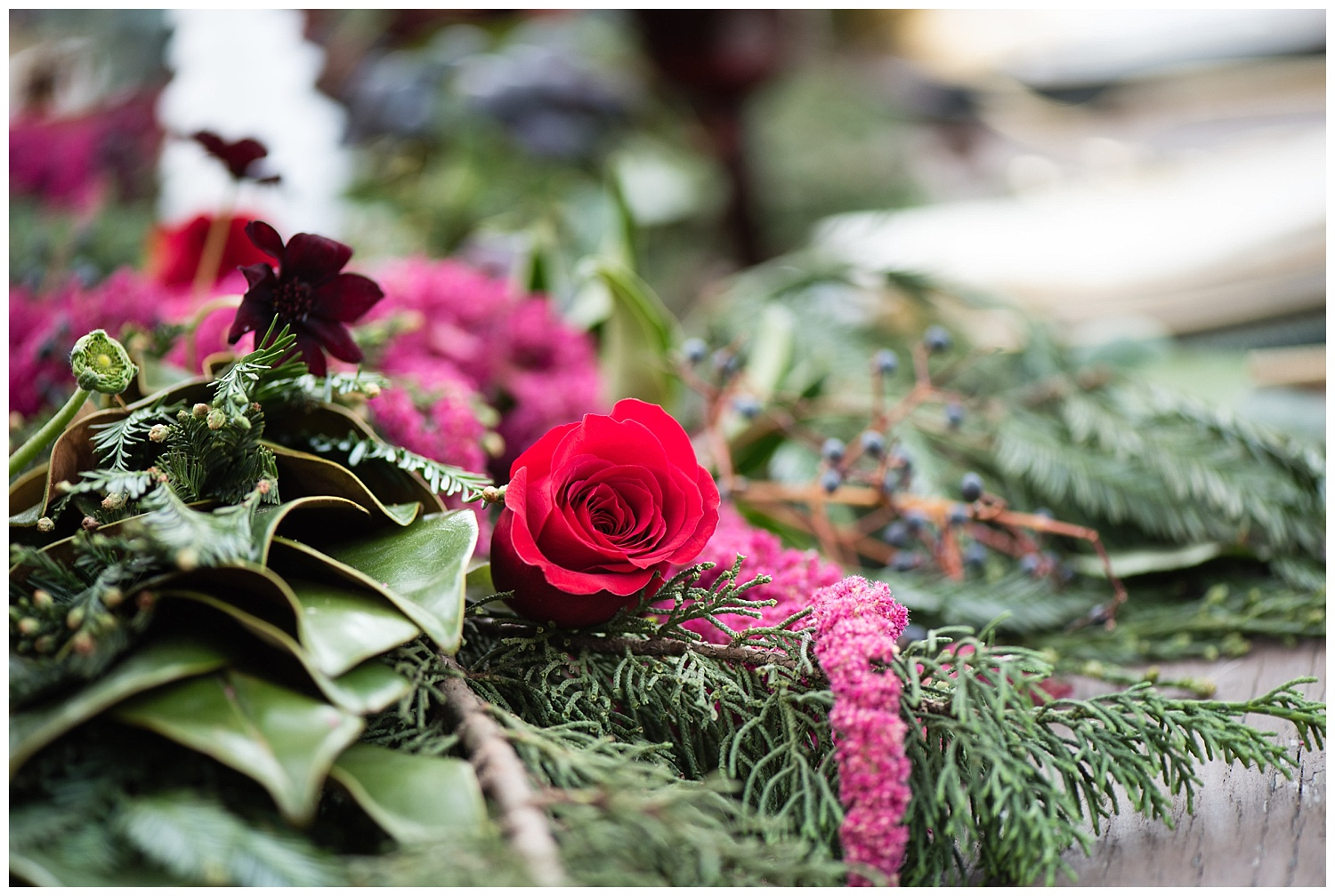 winter-wedding-table-flowers.jpg