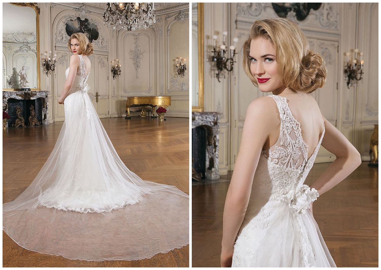 justin-alexander-wedding-dress-collection.jpg