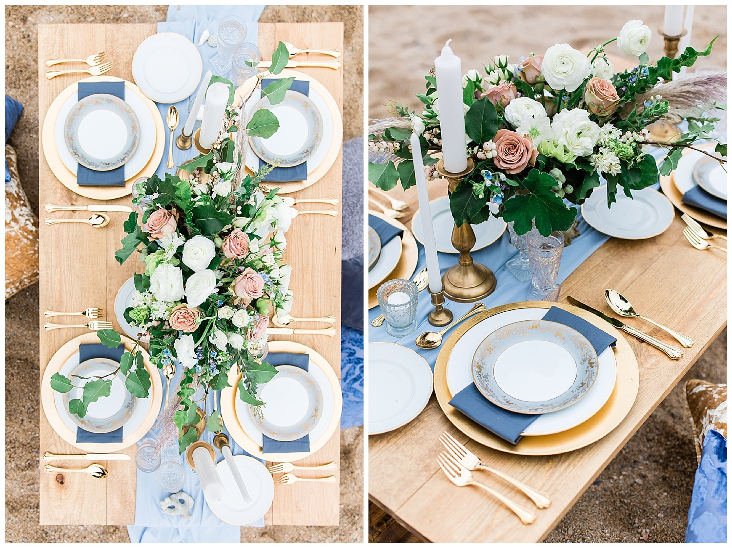big-sur-elopement-table-setting-and-flowers.jpg