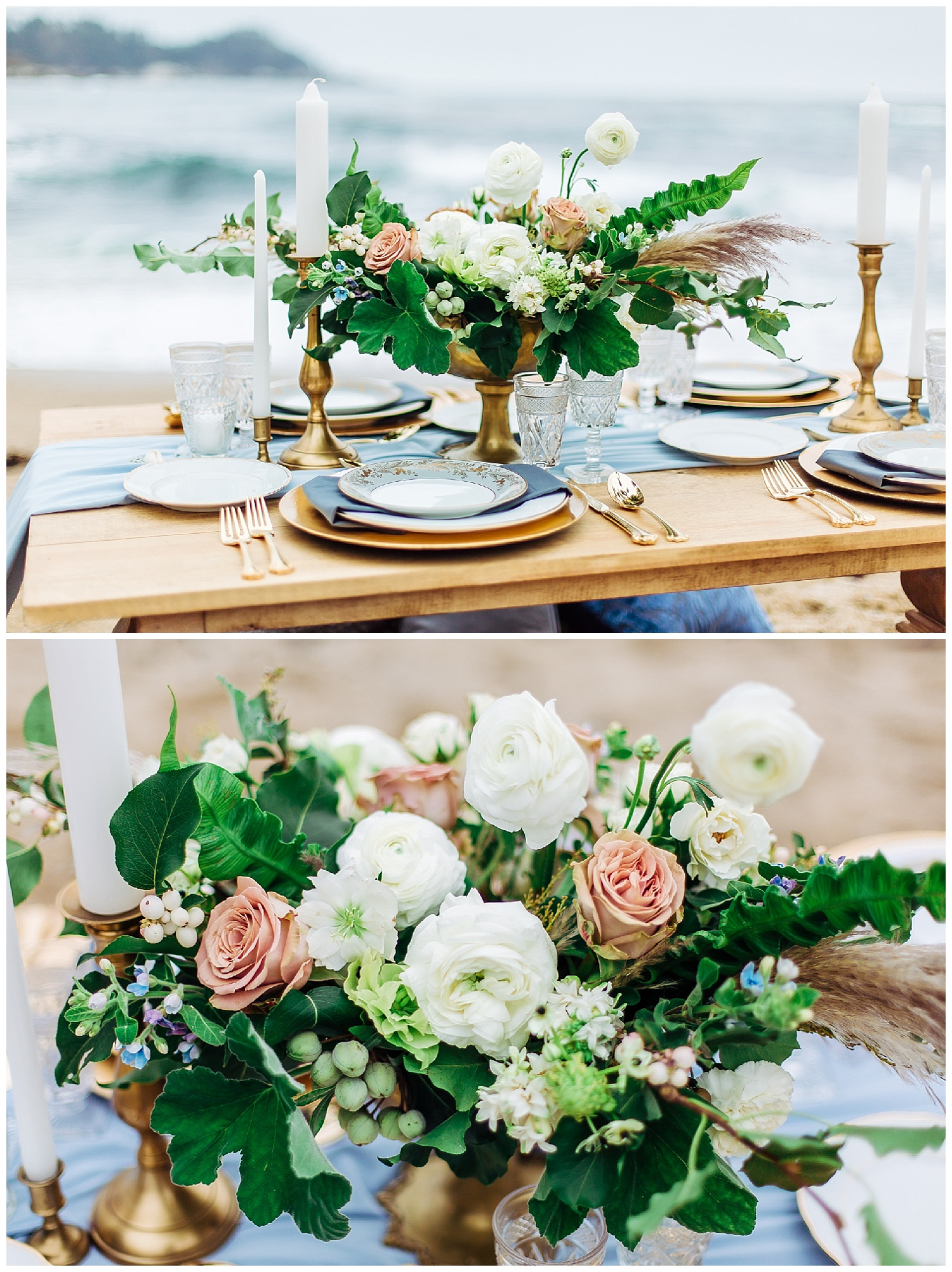 big-sur-wedding-table-setting-and-flowers.jpg