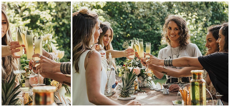 bachellorette-girls-weekend-celebration.jpg