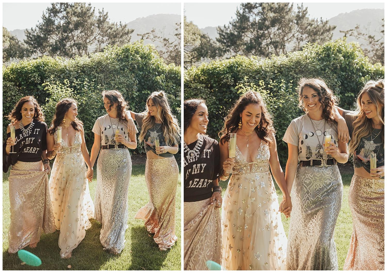 bachelorette-girls-weekend-celebration-carmel-valley-california.jpg