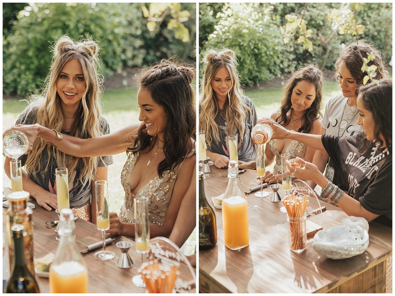 bachelorette-girls-weekend-ideas.jpg