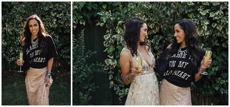 bachelorette-party-dresses-boho-style.jpg