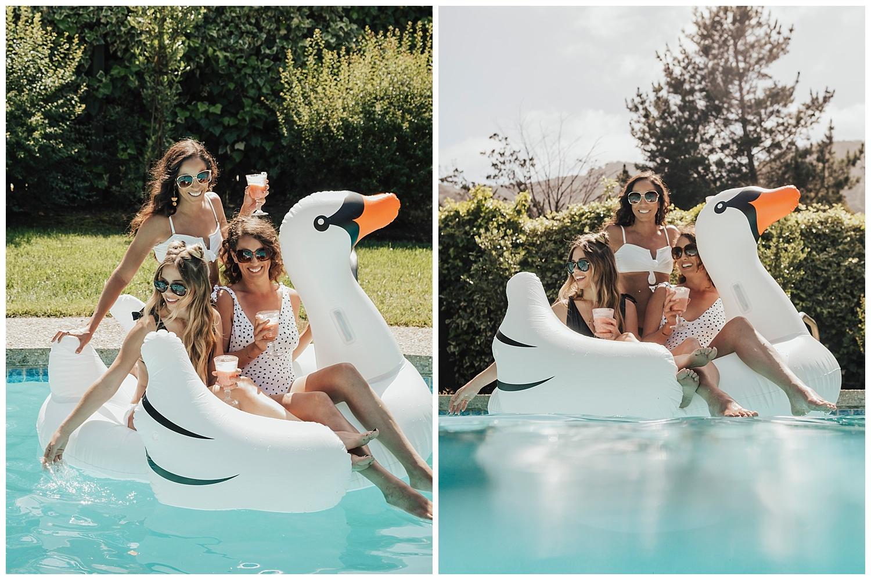 bachelorette-party-pool-carmel-valley-california.jpg