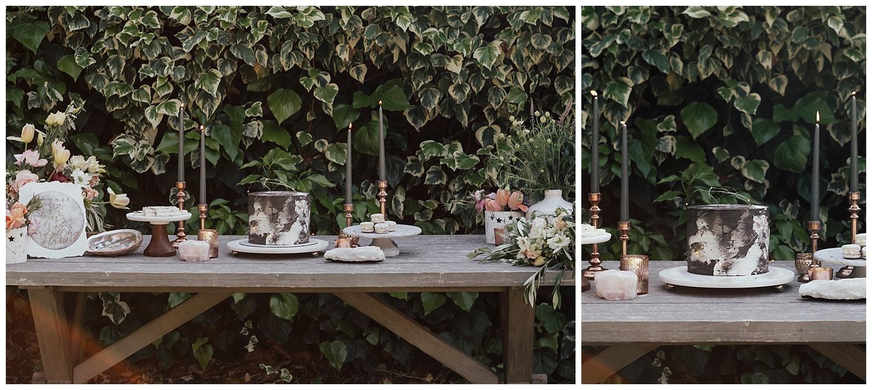 bachelorette-party-table-setting.jpg