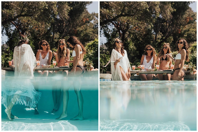 bachelorette-pool-party-ideas-carmel-valley-california.jpg