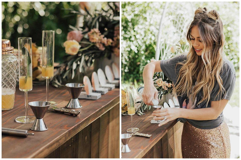 bachelorette-wedding-celebration-inspiration.jpg
