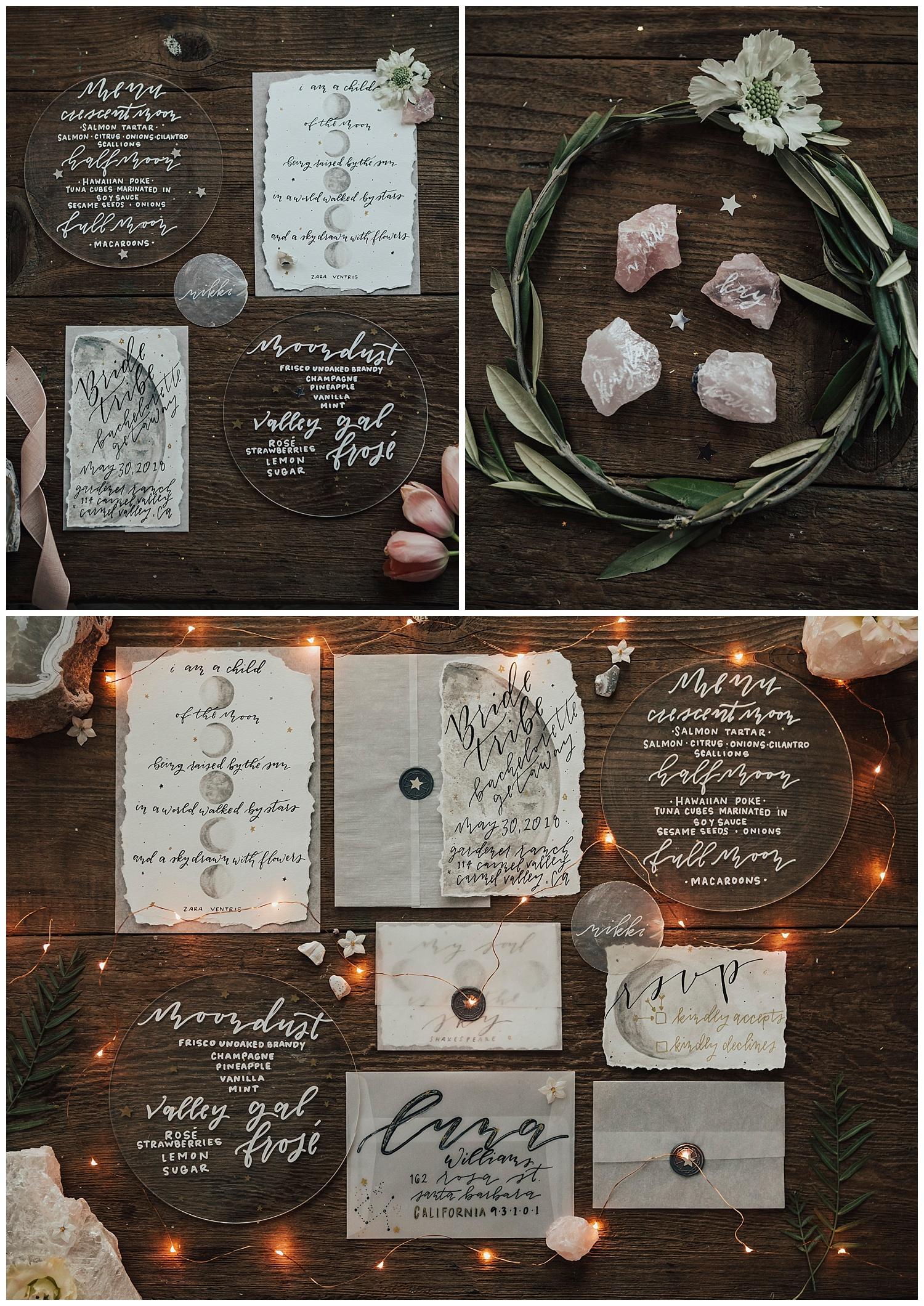 boho-wedding-invitatios-caligraphy.jpg