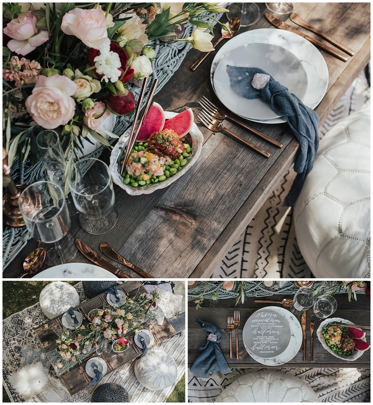 boho-wedding-table-setting.jpg