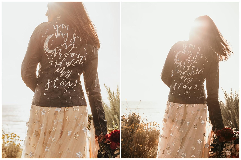 bridal-leather-jacket-calligraphy.jpg