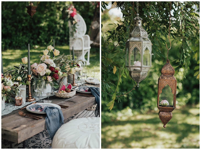 california-wedding-inspriration-details.jpg