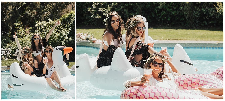 carmel-valley-pool-party-bachelorette.jpg
