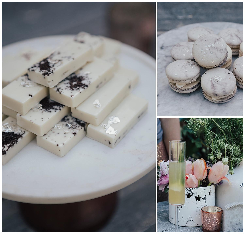 dessert-table-white-wedding-carmel-valley-california.jpg