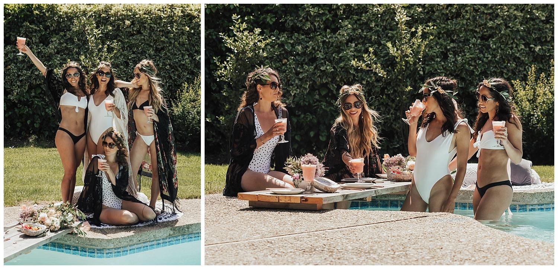 gardner-ranch-bachelorette-pool-party.jpg