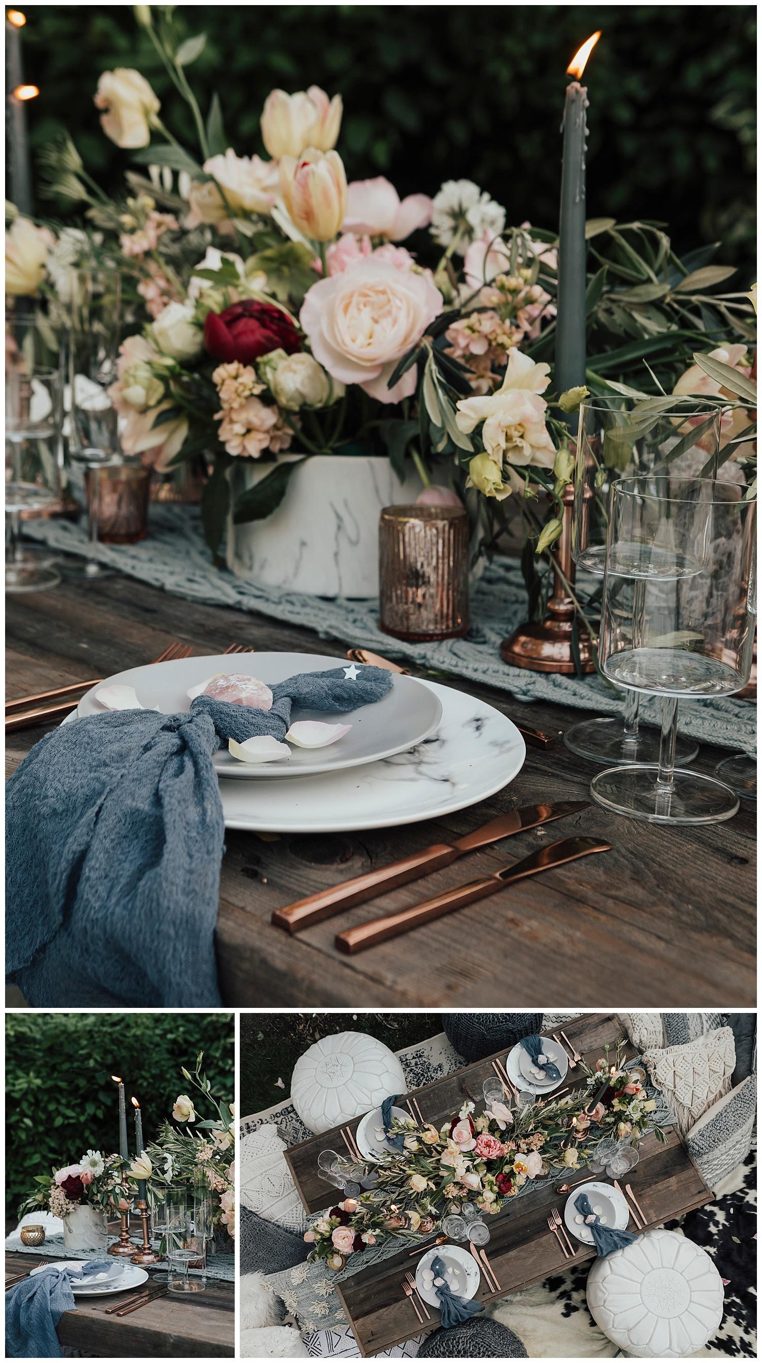 gardner-ranch-wedding-setting.jpg