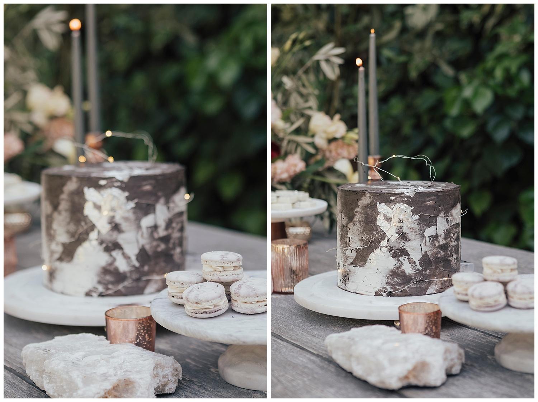 modern-wedding-cake-inspiration.jpg