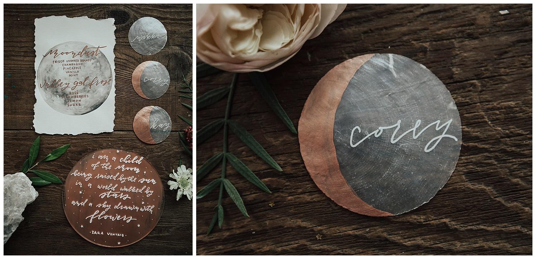 moon-style-calligraphy-wedding-details.jpg