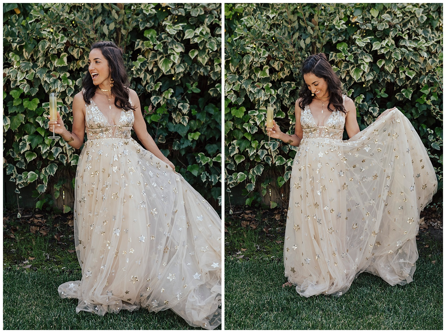 orion-gown-willowby-by-watters-epiphany-boutique.jpg