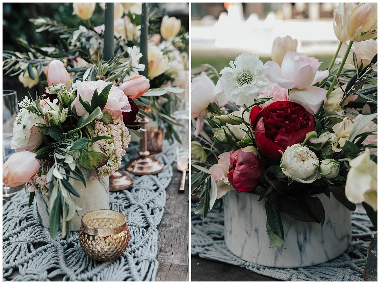 pink-and-red-wedding-flowers-carmel-california.jpg