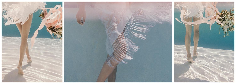 underwater-pool-photography.jpg