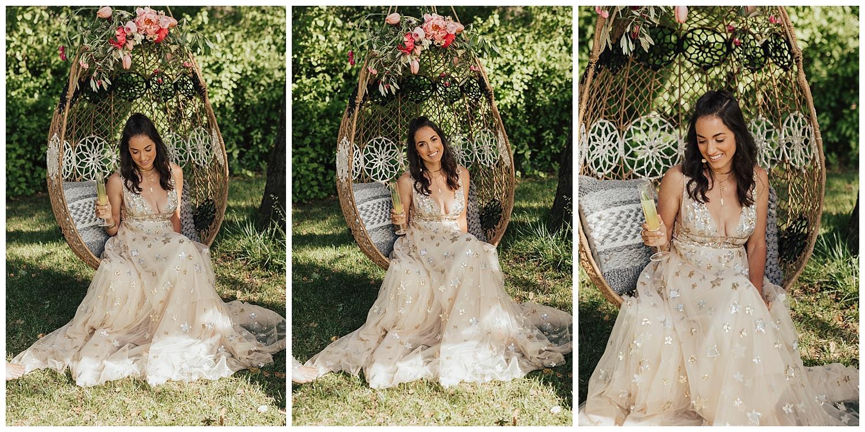 wedding-swing-carmel-california.jpg