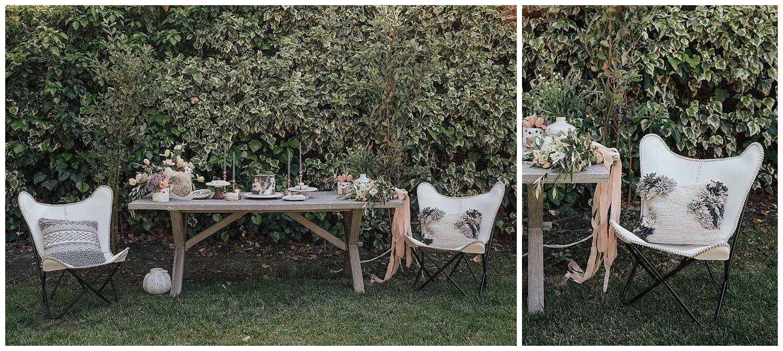wedding-table-california-style-boho.jpg
