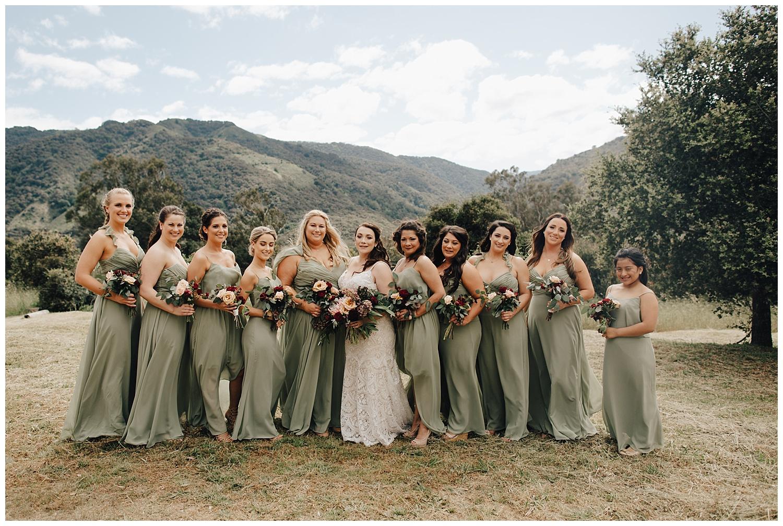 los-laureles-lodge-bride-tribe-wedding-pictures.jpg