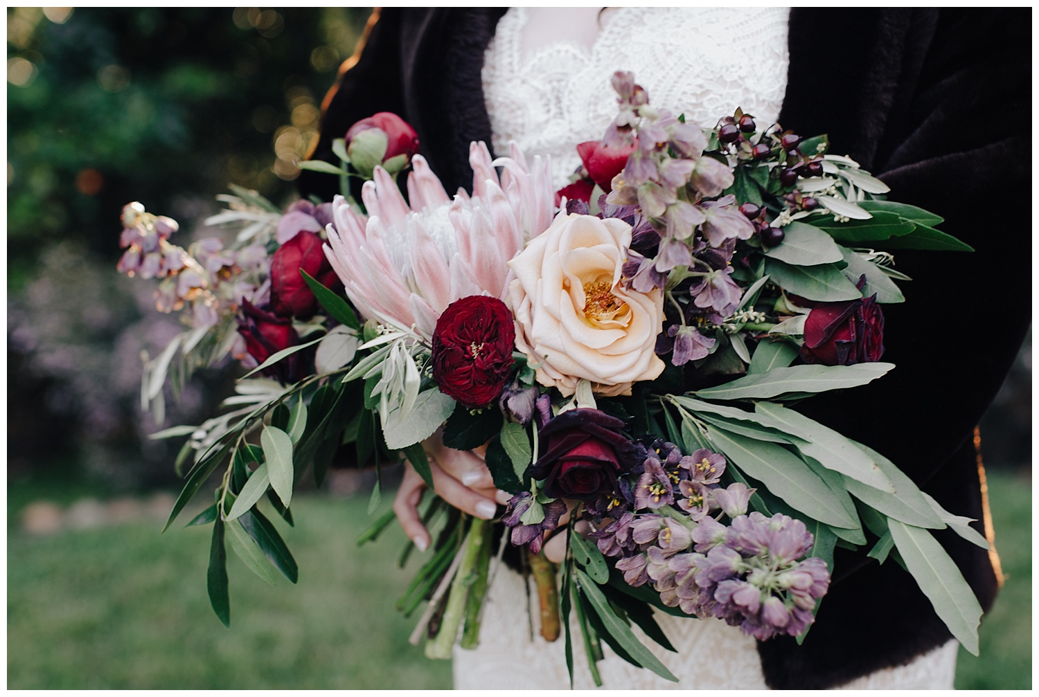 los-laureles-lodge-summer-wedding-bouquet.jpg