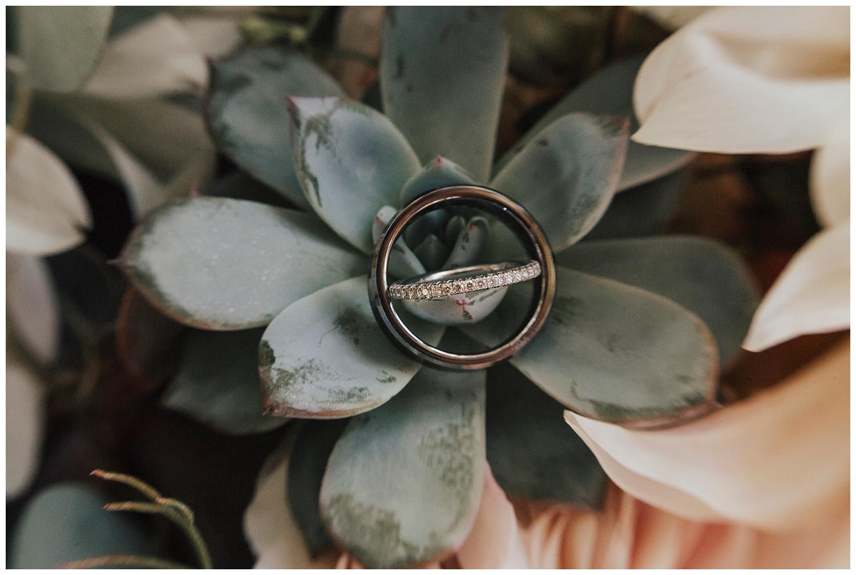 big-sur-summer-wedding-rings-carol-oliva-photography.jpg