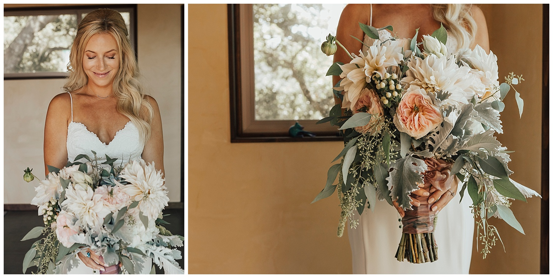 big-sur-summer-wedding-bouquet-carol-oliva-photography.jpg