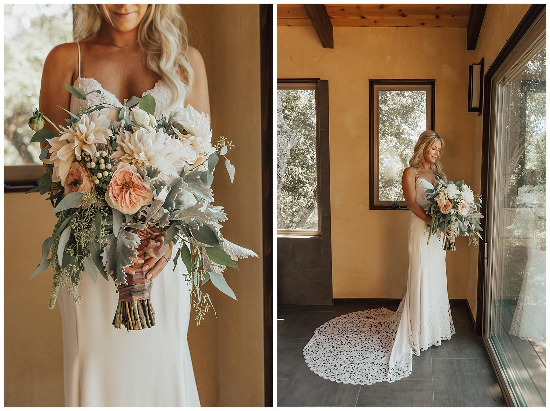 big-sur-summer-bride-ridley-gown-watters-carol-oliva-photography.jpg