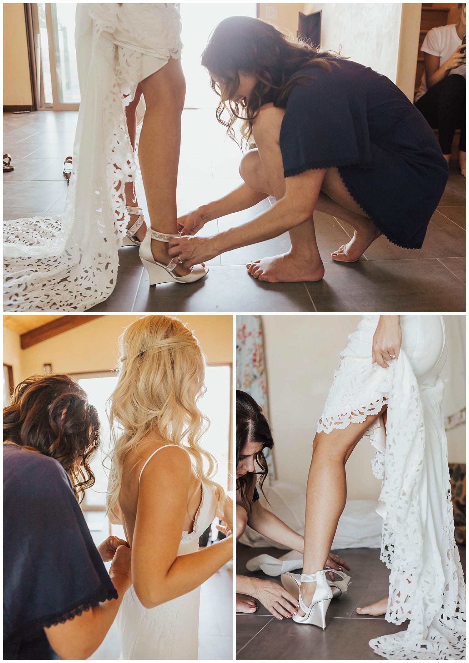 big-sur-bride-getting-ready-carol-oliva-photography.jpg