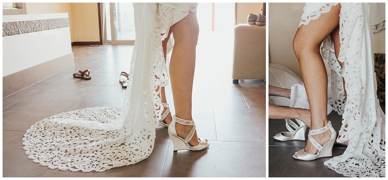 big-sur-bridal-shoes-carol-oliva-photography.jpg