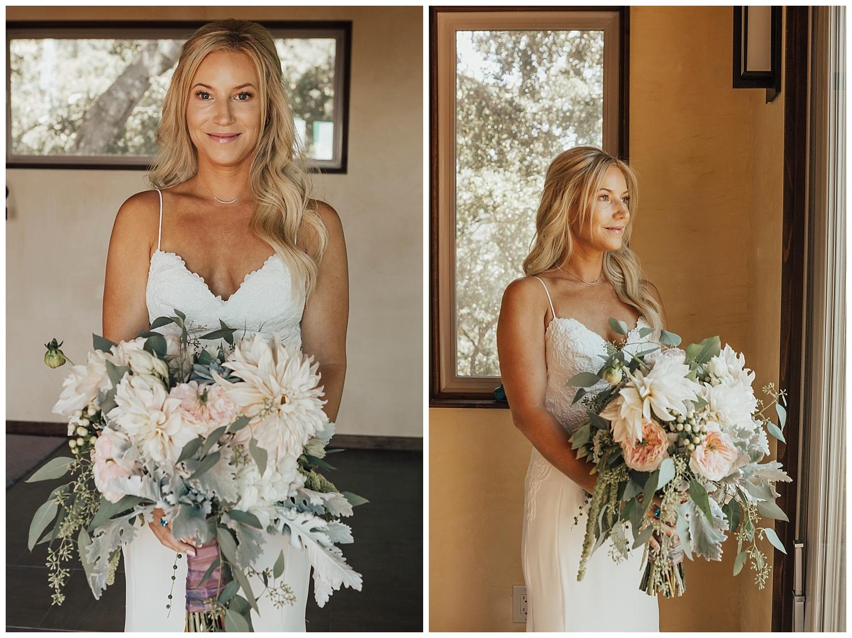 big-sur-bride-carol-oliva-photography.jpg