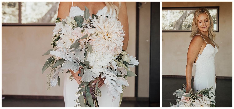 big-sur-summer-wedding-bride-flowers-carol-oliva-photography.jpg