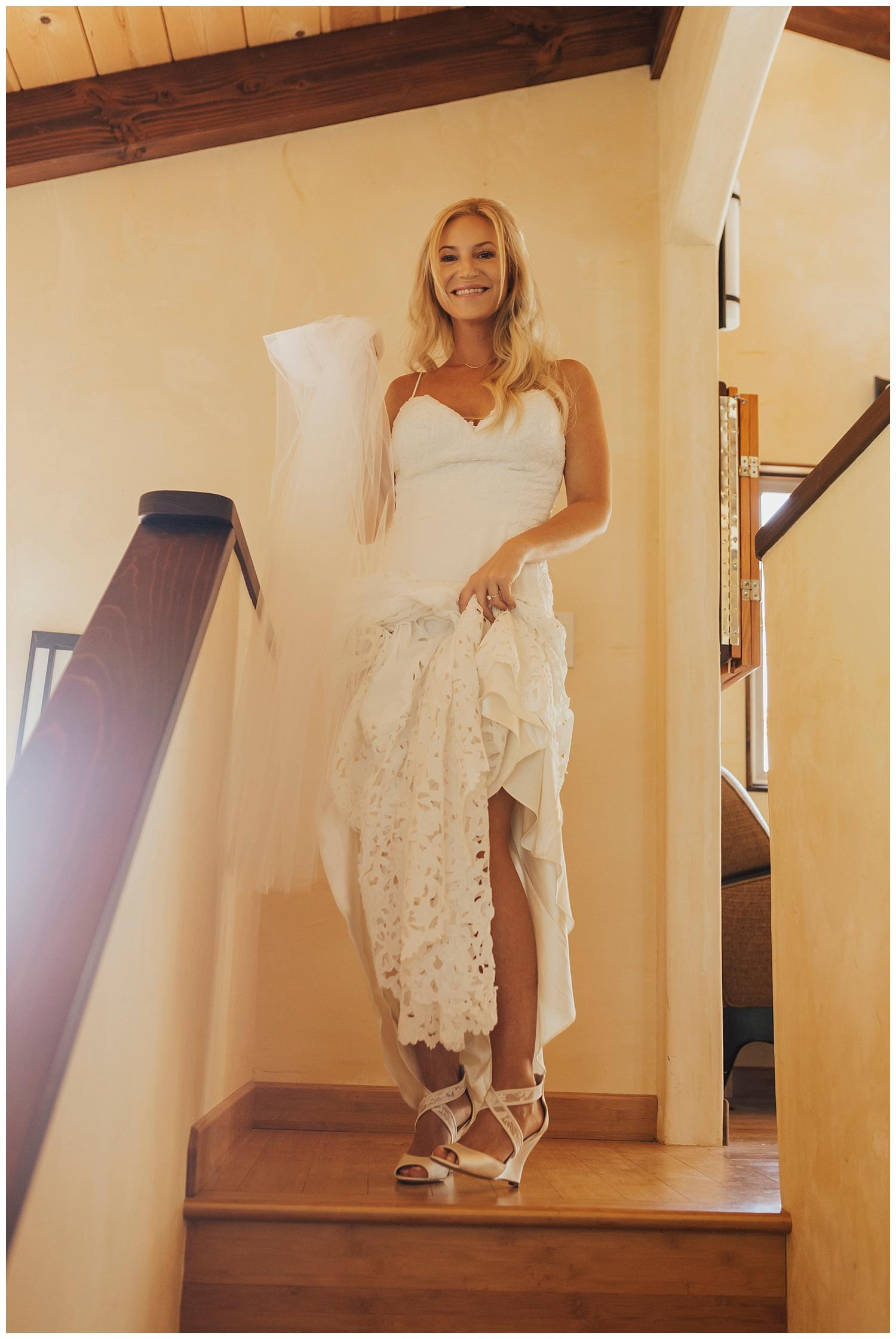 big-sur-wedding-bride-ridley-gown-watters-carol-oliva-photography.jpg