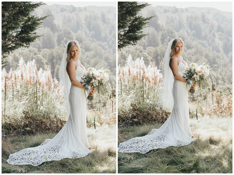 big-sur-wedding-bride-ridley-willowby-watters-carol-oliva-photography.jpg