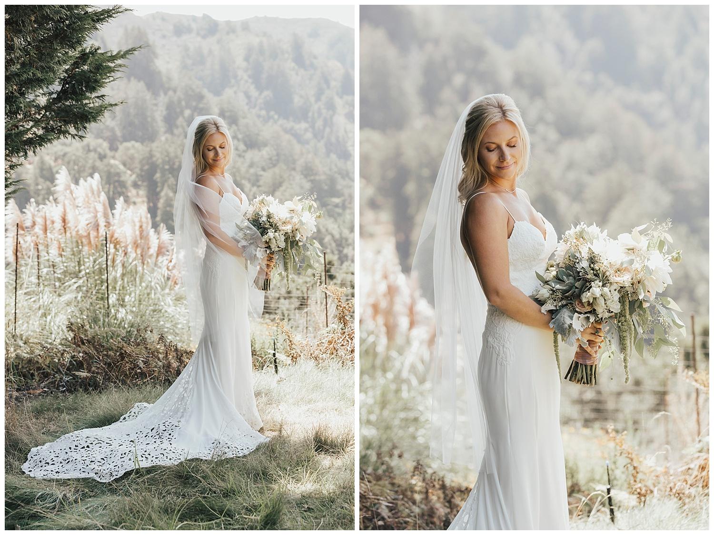 big-sur-summer-wedding-bride-in-ridley-gown-carol-oliva-photography.jpg
