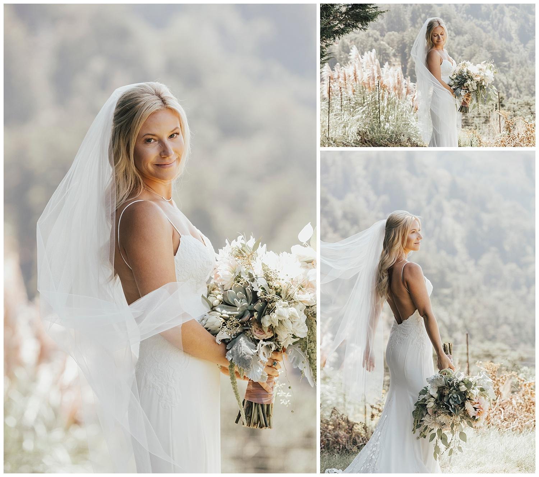 big-sur-summer-wedding-bride-in-ridley-willowby-carol-oliva-photography.jpg