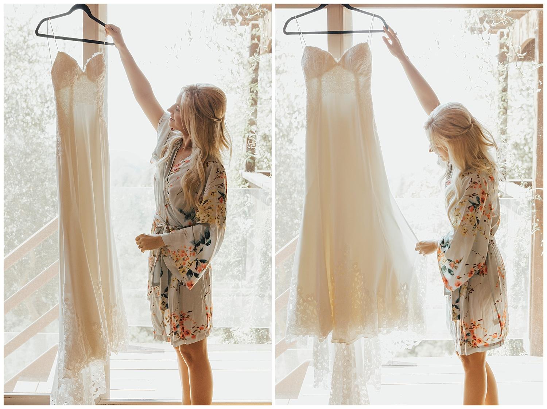 big-sur-wedding-bride-gown-getting-ready-carol-olica-photography.jpg